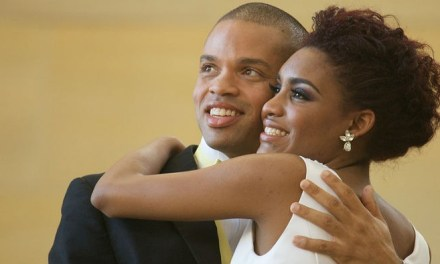 Marriage: Myth and Realities [Part One]