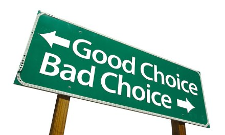 Making the Right Choices – Pastor Taiwo Odukoya