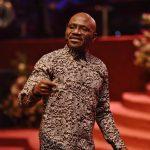 God Is Never Purposeless, Pastor Taiwo Reminds Showerians