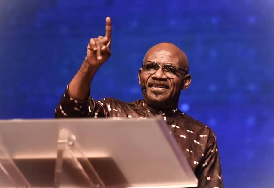 Invest Your Life In Knowing God And For Exploits – Pst Taiwo