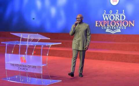 Pastor-Yaiwo-Odukoya