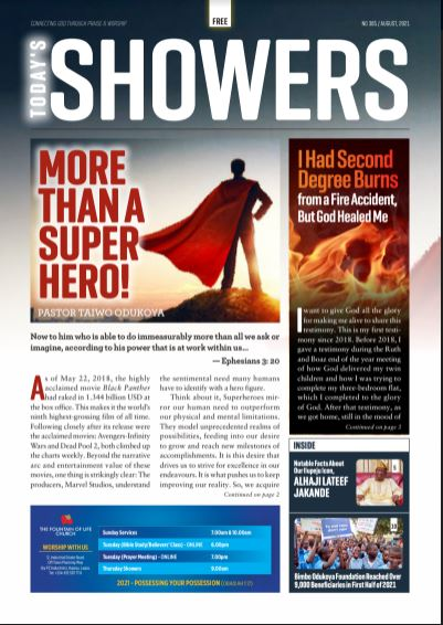 Showers-Issue-385