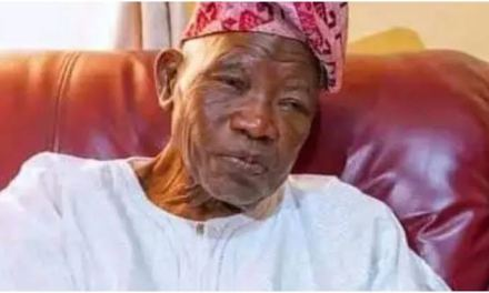 Notable Facts About Our Ilupeju Icon, Alhaji Lateef Jakande