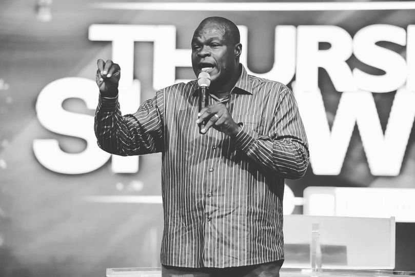 Pst Babatunde: Believers Who Desire Additions From God Must Prioritise His Kingdom