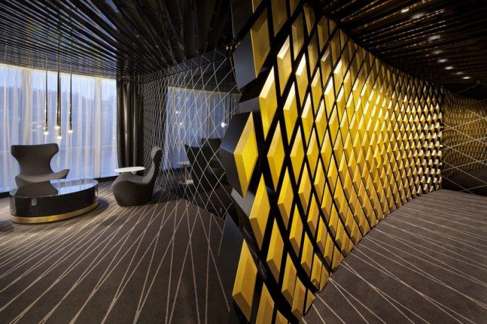 Interior Decoration Software