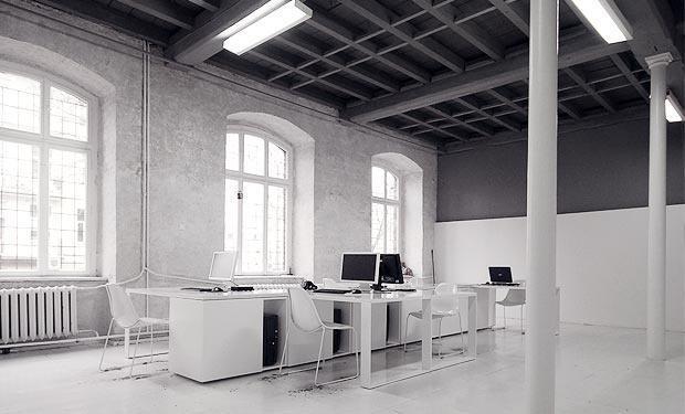 Creative Ideas Home Office Furniture