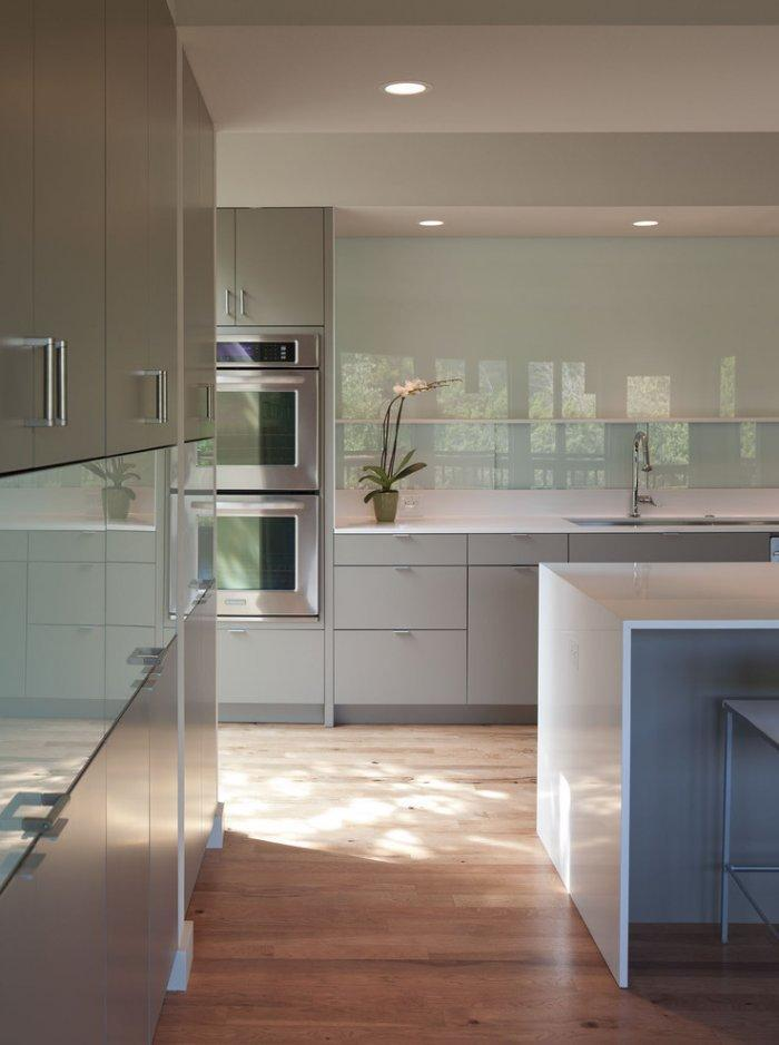Modern Kitchen Designs - 14 Outstanding Interiors ... on Modern Kitchens  id=48327