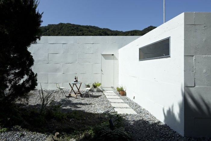 Kitchen Interior Design Ideas Small Houses
