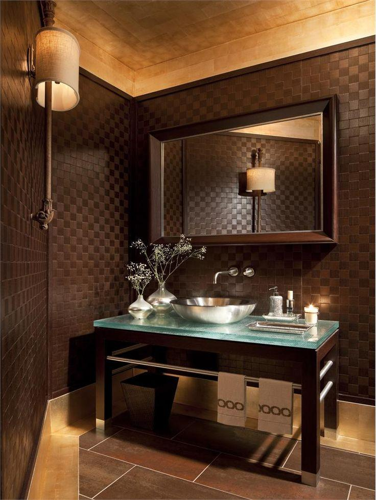 Bathroom And Yellow Grey Decorating Ideas