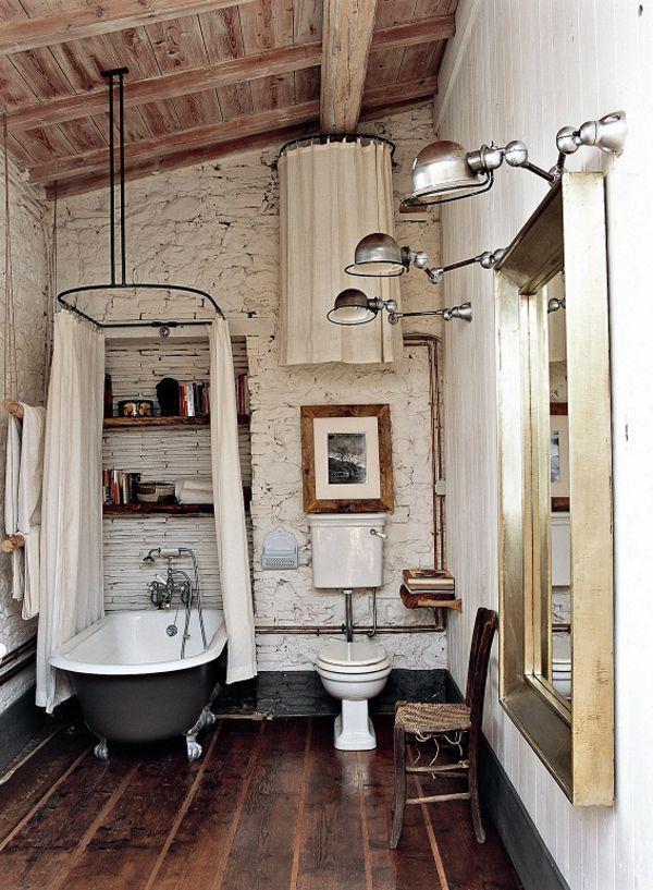 title | Vintage Rustic Home Decor