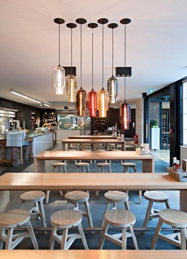 furniture modern cafe furniture fascinating inspiring bar design