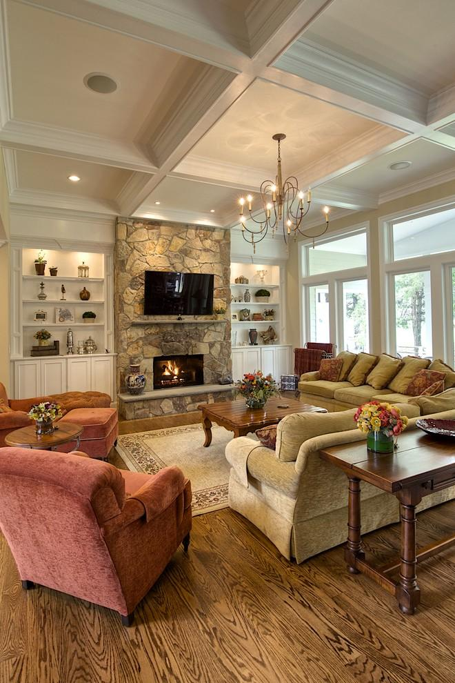 Living Room Interior Design Ideas For Your Home Founterior