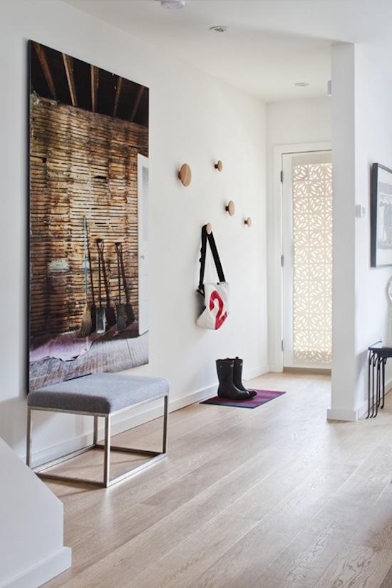 Great Design Ideas For Home Entries Founterior