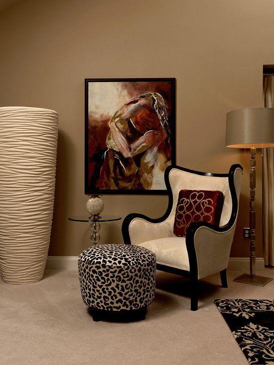 Get Quotations Middot Fashion Vintage Vase Flower Floor Decoration Basket Rattan