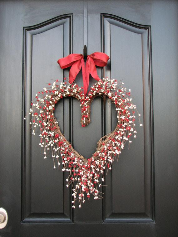 Valentines Day Ideas And Decorations Founterior