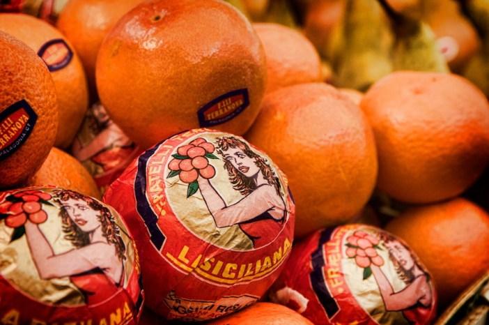 Как правильно выбрать вкусные и полезные апельсины