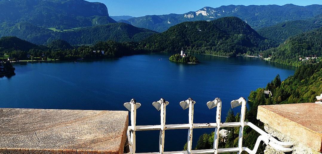 Чем интересна Словения