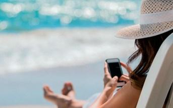 Мобильная связь в Крыму