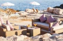 Пляжи Лапад, Дубровник — отели, инфраструктура, развлечения
