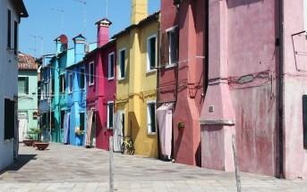 Топ-8 мест, куда можно съездить из Венеции на один день