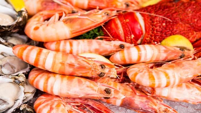 Экскурсия из Лиссабона в Сетубал за морепродуктами и вином!
