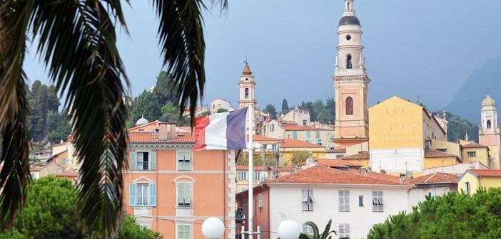 Отдых в Ментоне — как добраться, где жить, что смотреть