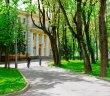 10 мест, куда можно съездить из Минска на один день