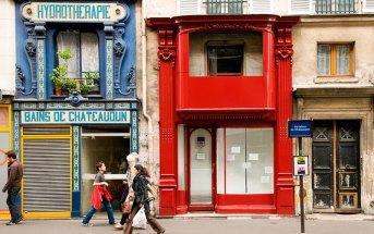 Амстердам — Париж: поезд, автобус, перелет | расписание, цены