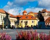 Куда съездить из Будапешта: 10 экскурсий на 1-2 дня