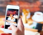 Мобильная связь и Интернет в Будапеште — как сэкономить?