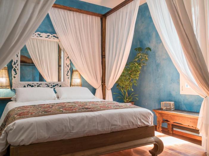 Отели в районе площади Микеланджело: FuordArno Bed & Breakfast