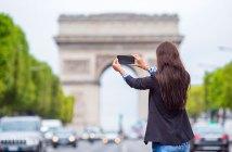Мобильная связь во Франции / Париже — как сэкономить?