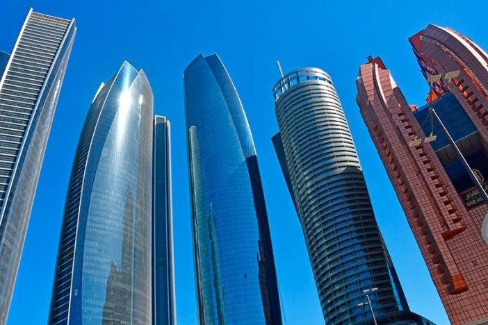 Стоит ли ехать отдыхать в Дубай в марте