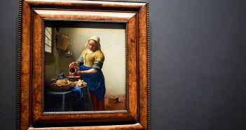 15 лучших музеев Амстердама
