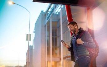 Мобильный интернет и связь в Амстердаме — как сэкономить?