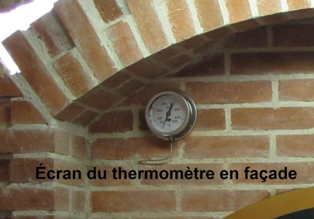Thermomètre-four-a-bois