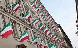 C'era una volta il Made in Italy…è tempo di brain IN Italy?