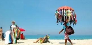 Comunicazione e Marketing: riflessioni dalla spiaggia!