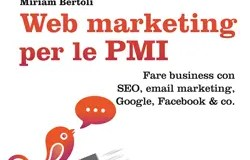 Web Marketing per le Piccole e Medie Imprese