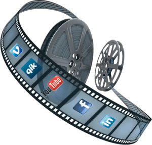 socialvideo