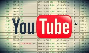 YouTube-punisce-le-major-visualizzazioni-falsate