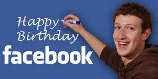[Facebook] Dieci anni a chiederci