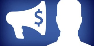 Facebook: zero nuovi utenti, zero algoritmi, e zero evoluzioni