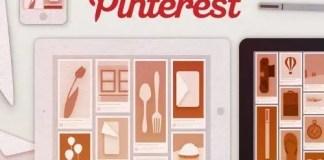 su Pinterest arriva l'Advertising