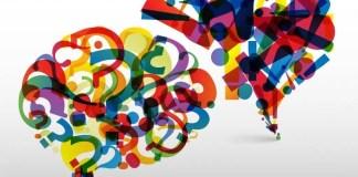 Creatività, innovazione e imprenditorialità