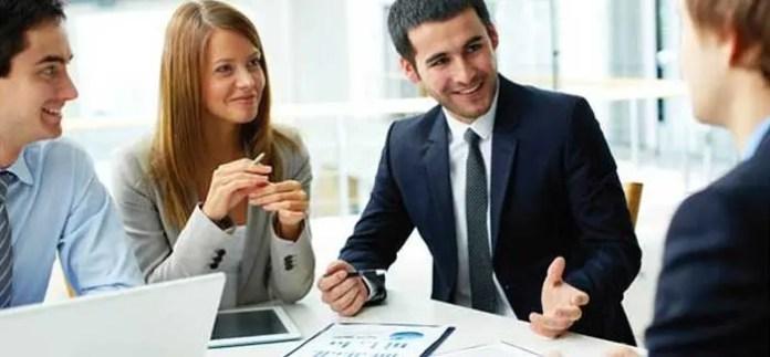 L'importanza della fiducia nella vendita