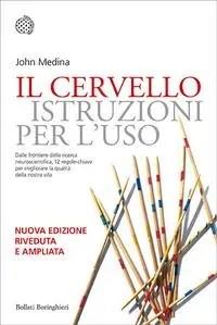 Medina_il Cervello n.ed. 2014.indd