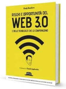 web-30-356x480