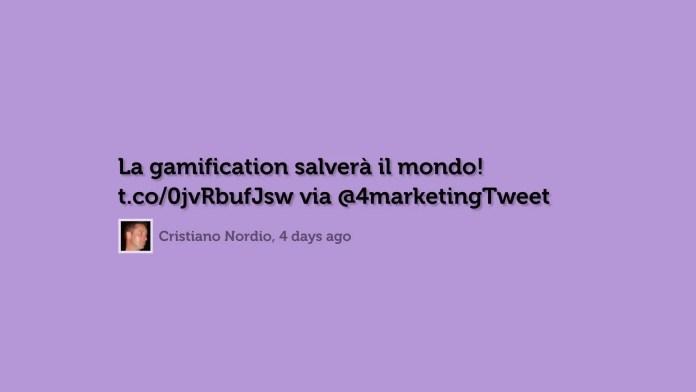 Live-Tweeting-tool-Visible-tweet