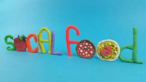 logo-social-food